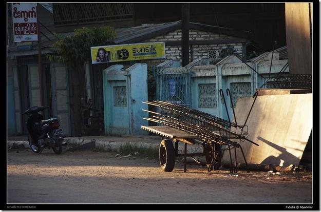 Myanmar242