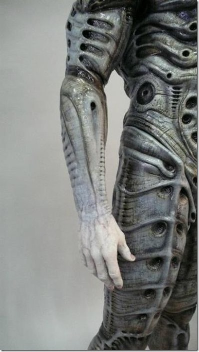 prometheus-engineer-costume-13