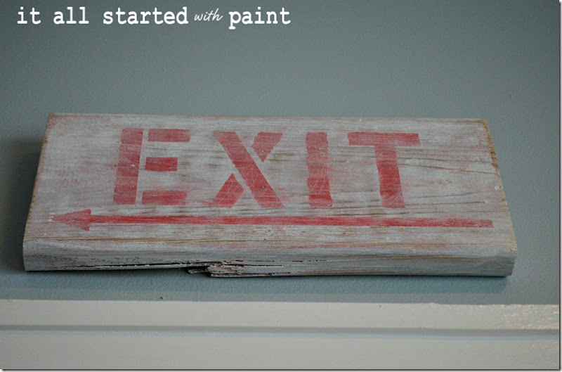 exit-sign-distressed