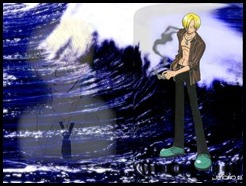 free-sanji-wallpaper-cook-one-piece-crew-pictures-download-one-piece-wallpaper.blogspot.com
