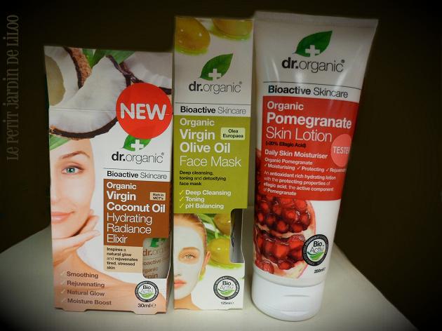 01-dr-organic-skincare-range-coconut-olive-pomegranate