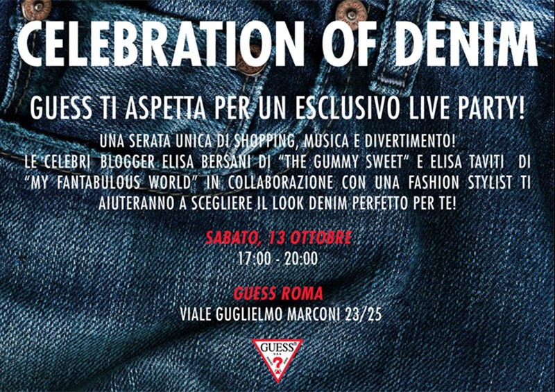 POSTCARD_CELEBRATION_OF_DENIM_ROMA_13-10-1