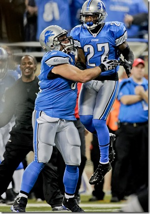dominic_raiola_detroit_lions_centers