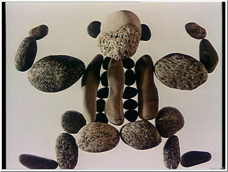 jan svankmajer a game with stones 1965 emmerdeur_277