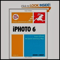 plugin complemento iphotophotocast