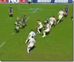 RU.2013-14.Heineken.Cup.R5.Castres.v.Leinster.x264_3250856