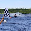 112 - Кубок Поволжья по аквабайку 2 этап. 13 июля 2013. фото Юля Березина.jpg