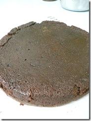 Mx choco torte 04