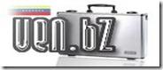 ven.bz-free-domains