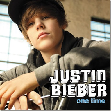 justin-bieber-one-time