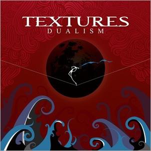 Textures_Dualism