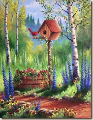 garden-birdhouse-david-g-paul