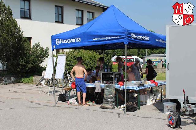 Streetsoccer-Turnier, 30.6.2012, Puchberg am Schneeberg, 3.jpg