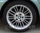 bmw wheels style 85