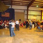 2011 Hangar Dance