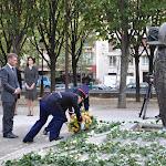 2009 09 19 Hommage aux Invalides (50).JPG
