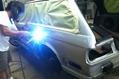 BMW-M3-E30-Touring-102