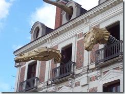 2011.07.24-005 dragons de la maison de la magie