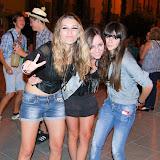 2012-07-21-carnaval-estiu-moscou-100