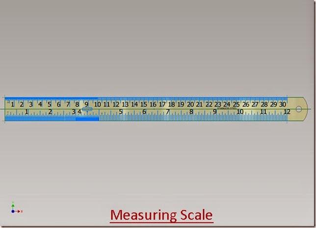 Measuring Scale_1
