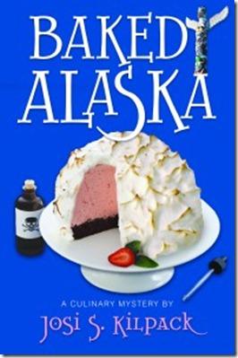 Baked-Alaska.f-199x300