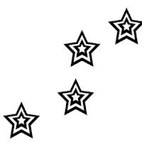 kits-estrellas-v-13.jpg