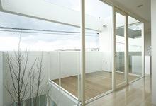 arquitectura-minimalista-casa-moderna