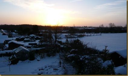 snow again1
