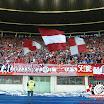 Österreich - Deutschland, 3.6.2011, Wiener Ernst-Happel-Stadion, 103.jpg