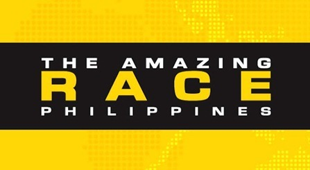 the-amazing-race-philippines
