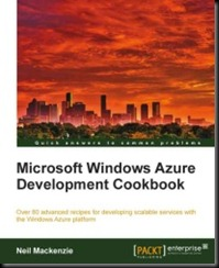 2220EN_Microsoft Windows Azure Development Cookbook_cov