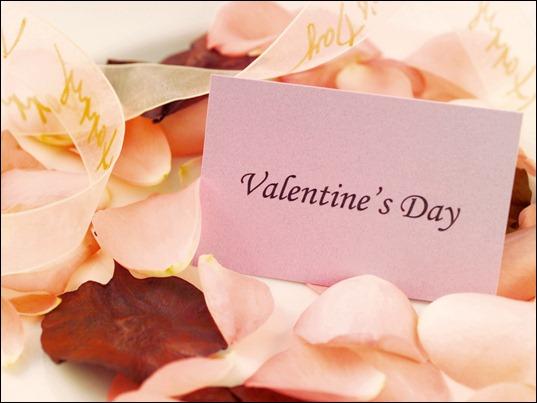 prazdnik_valentines_day_01(1)
