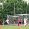Vác-Deákvár SE - Aszód FC 2014.05.31