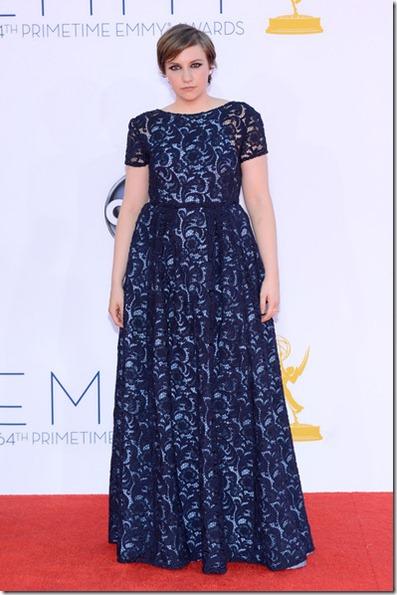 64th Annual Primetime Emmy Awards Arrivals tZgFJ6BuN7ol