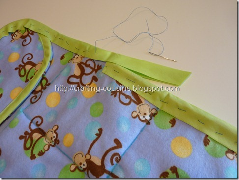 quilted changing pad (12)