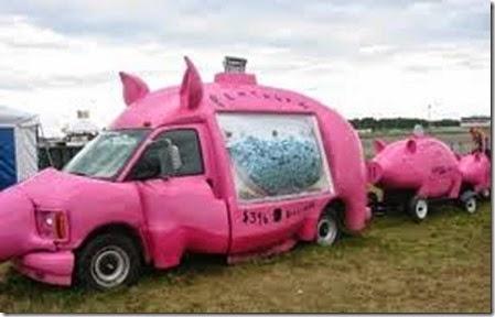 All-sorts-of-strange-animal-shape-cars-6 - Copy