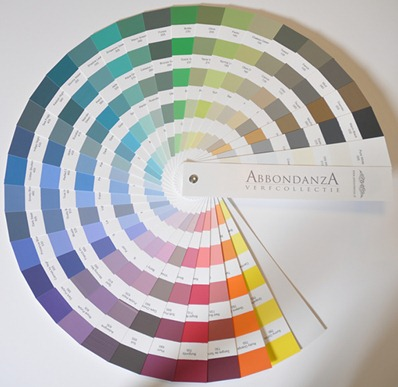 verftechnieken-abbondanza-kleurenwaaier