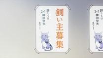 [rori] Sakurasou no Pet na Kanojo - 03 [6831E7E2].mkv_snapshot_08.39_[2012.10.23_21.43.21]