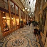 La galerie Vivienne