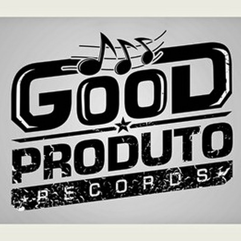 Os Do Guetto - Daquele Pai (Afro House 2k14) [Download]