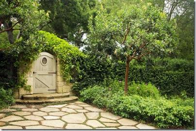 Garden-Door-Lulight