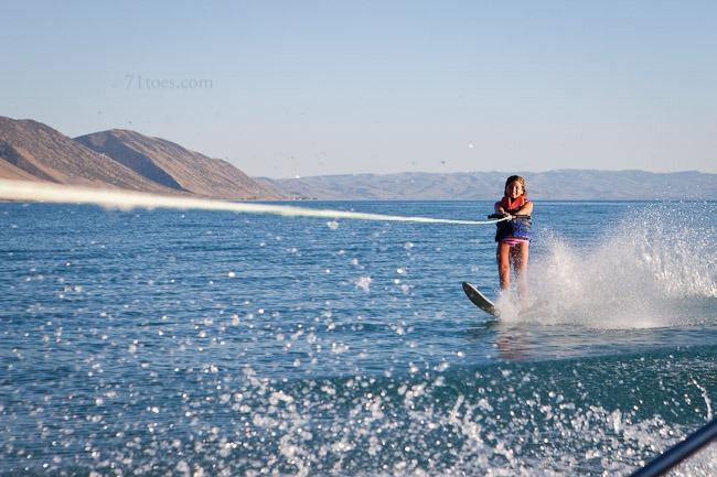 2012-07-17 Bear Lake 55894