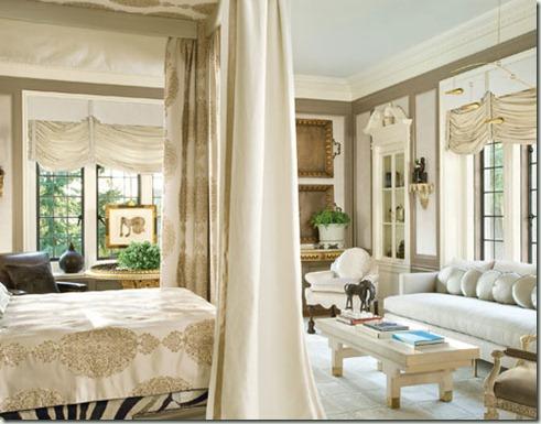 estates-greystone-great-house-39-0309_LG-75853295