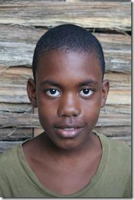 Haiti trip 801 copy