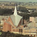 nr 32 Staszów. Kościół św. Barbary.jpg