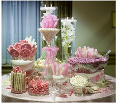 erin-candy-buffet99_sncs