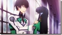 Mahouka - 01 -11