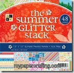 dcwv summer glitter stack2-200