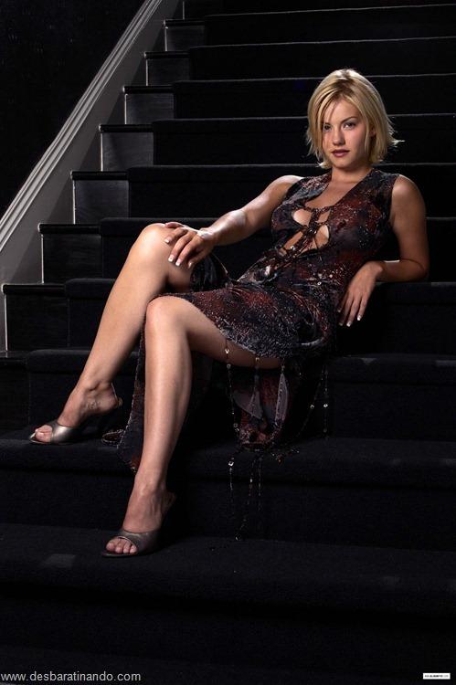 Elisha Cuthbert linda sensual sexy sedutora hot pictures desbaratinando (154)
