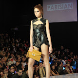 Philippine Fashion Week Spring Summer 2013 Parisian (83).JPG
